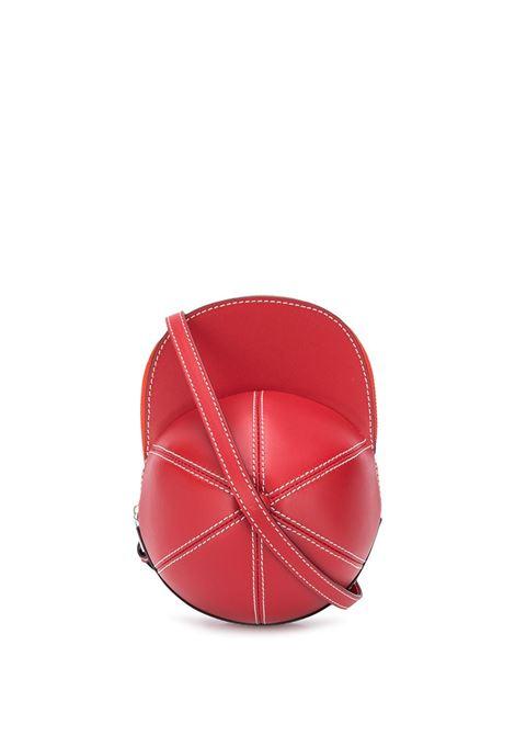 JW ANDERSON JW ANDERSON | Crossbody bags | HB0230LA0001475