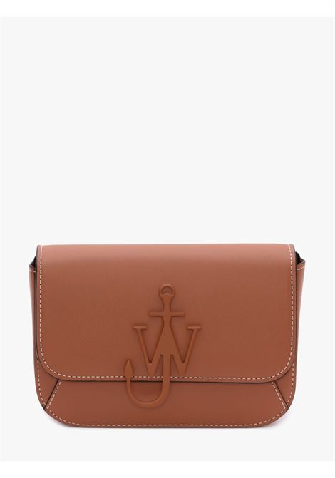 JW ANDERSON JW ANDERSON | Crossbody bags | HB0237LA0001623