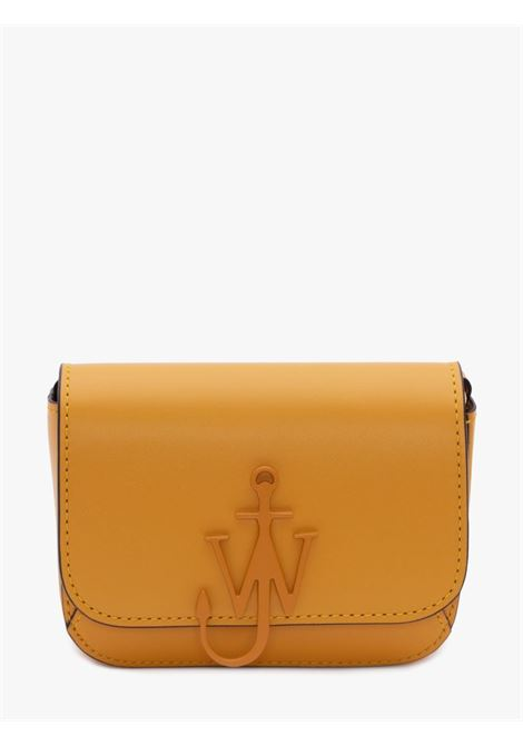 Anchor nano bag JW ANDERSON | Crossbody bags | HB0240LA0001260