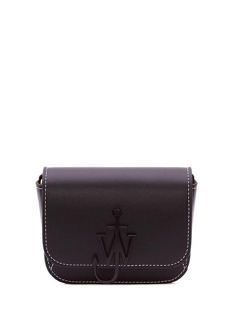 JW ANDERSON JW ANDERSON | Crossbody bags | HB0240LA0001999