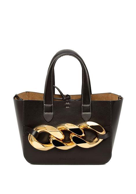 JW ANDERSON JW ANDERSON | Tote bag | HB0306LA0020999