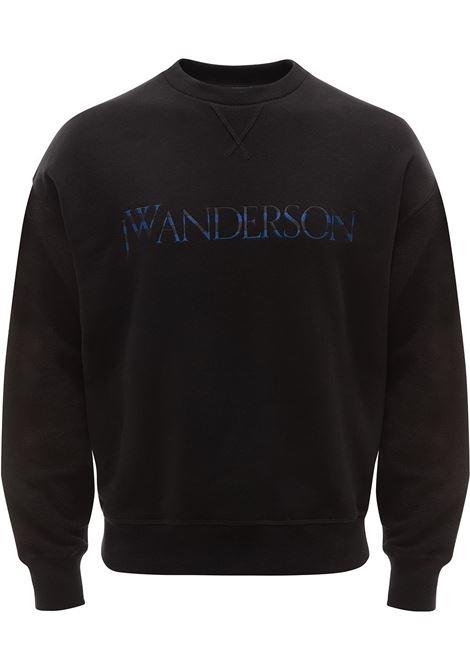 JW ANDERSON JW ANDERSON | Felpe | JE0119PG0247999