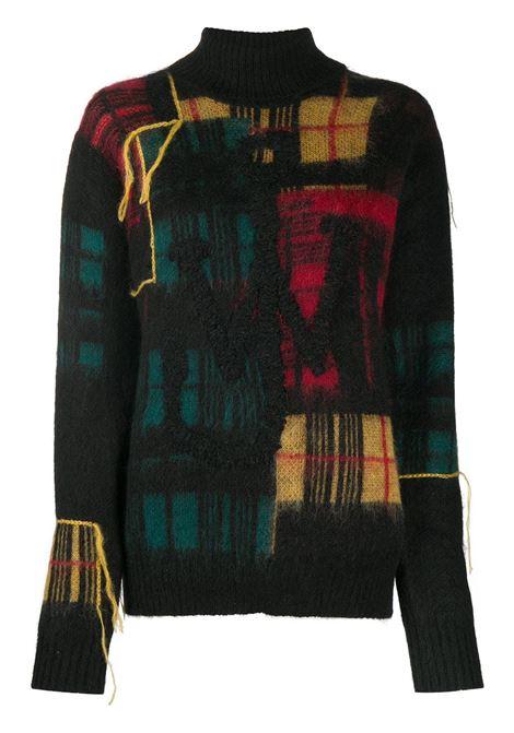 JW ANDERSON JW ANDERSON | Sweaters | KW0324YN0045900