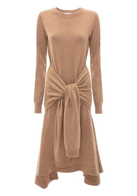 JW ANDERSON JW ANDERSON | Dresses | KW0340YN0054600