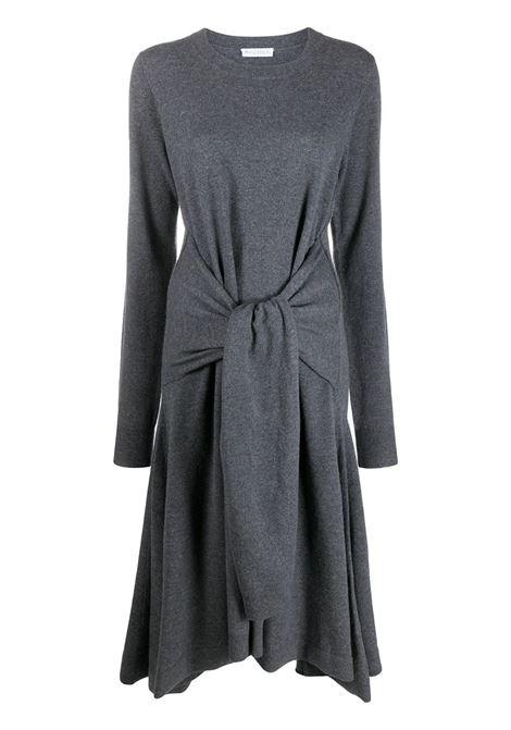 JW ANDERSON JW ANDERSON | Dresses | KW0340YN0054940