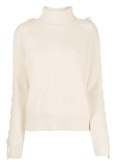 JW ANDERSON JW ANDERSON | Sweaters | KW0361YN0056002