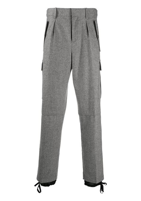 JW ANDERSON JW ANDERSON | Trousers | TR0060PG0291907