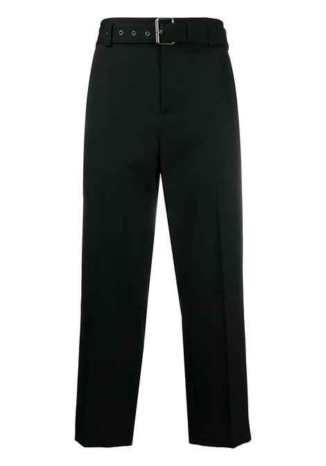 JW ANDERSON JW ANDERSON | Trousers | TR0089PG0011999