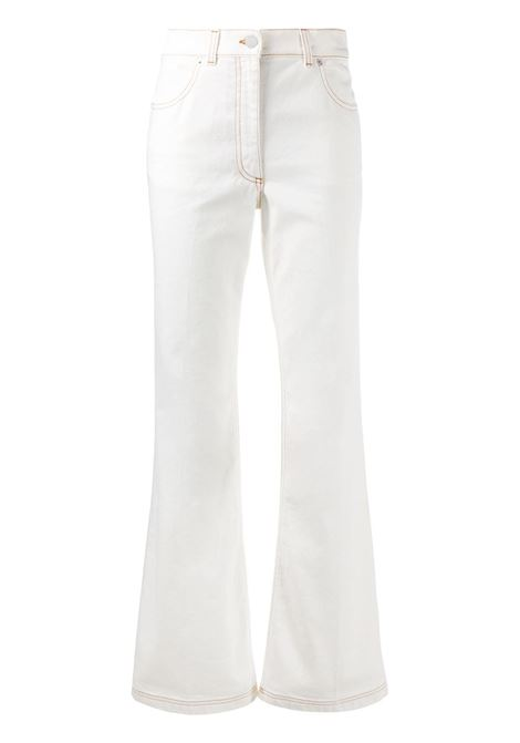 JW ANDERSON JW ANDERSON | Jeans | TR0105PG0178001