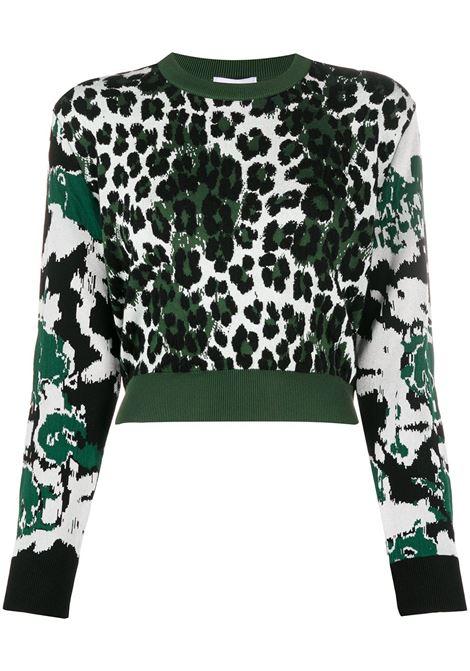 KENZO KENZO | Sweaters | FA62PU5153CF55