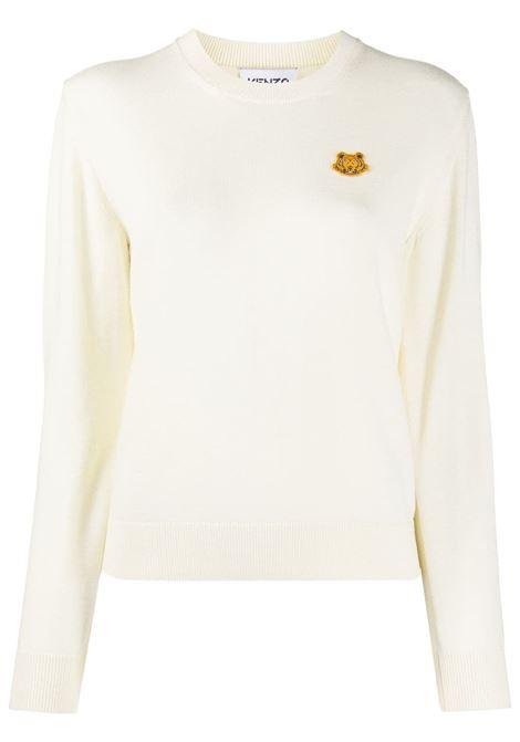 KENZO KENZO | Sweaters | FA62PU5233TA03