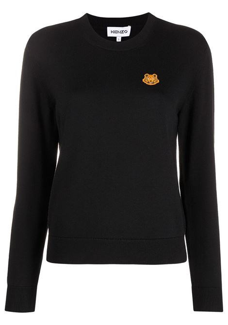 KENZO KENZO | Sweaters | FA62PU5233TA99