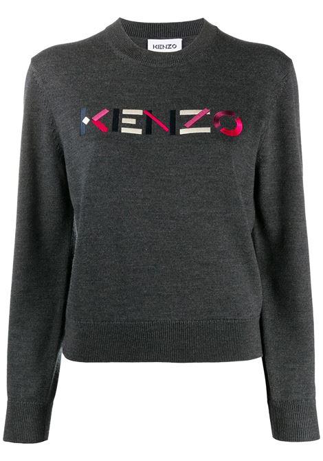 KENZO KENZO | Maglie | FA62PU5413LA97