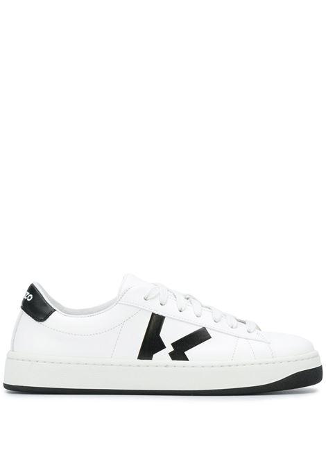 KENZO KENZO | Sneakers | FA62SN170L5001
