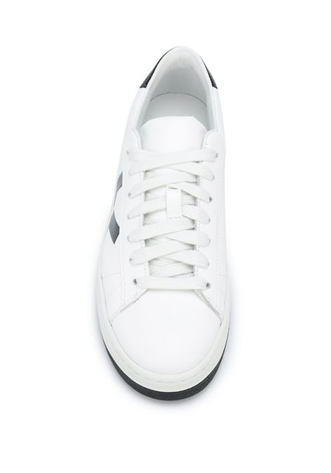Sneakers Kourt K Donna KENZO | FA62SN170L5001