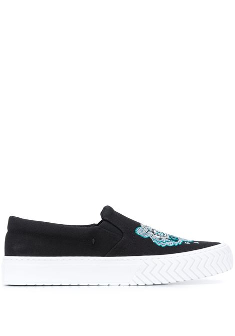 KENZO KENZO | Sneakers | FA62SN200F7099
