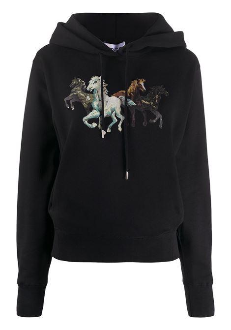 KENZO KENZO | Sweatshirts | FA62SW8704MO99