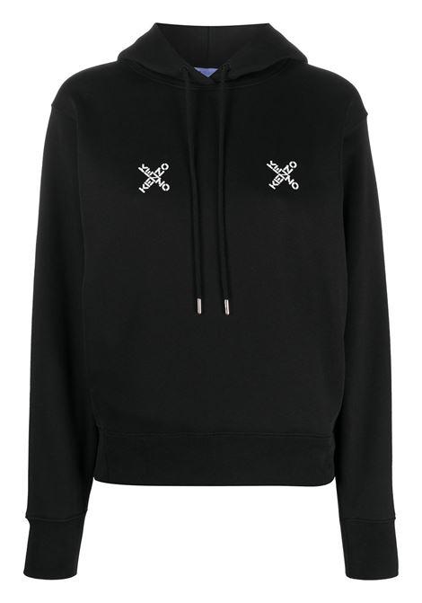 KENZO KENZO | Sweaters | FA62SW8704MS99