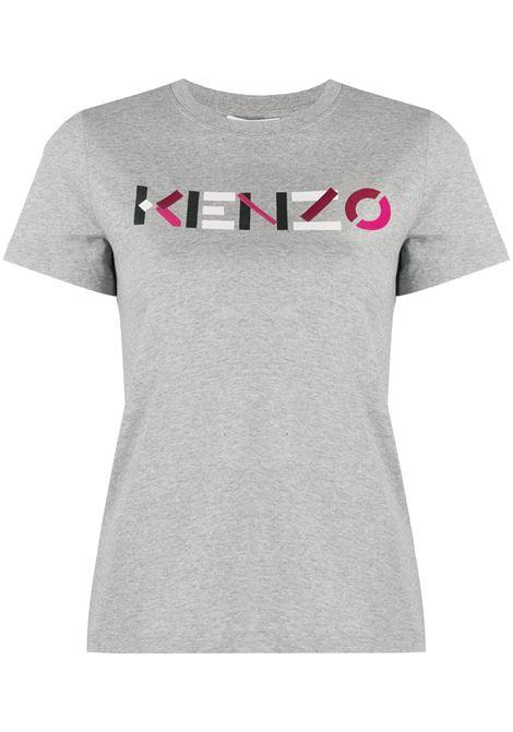 KENZO KENZO | T-shirt | FA62TS8404SJ94