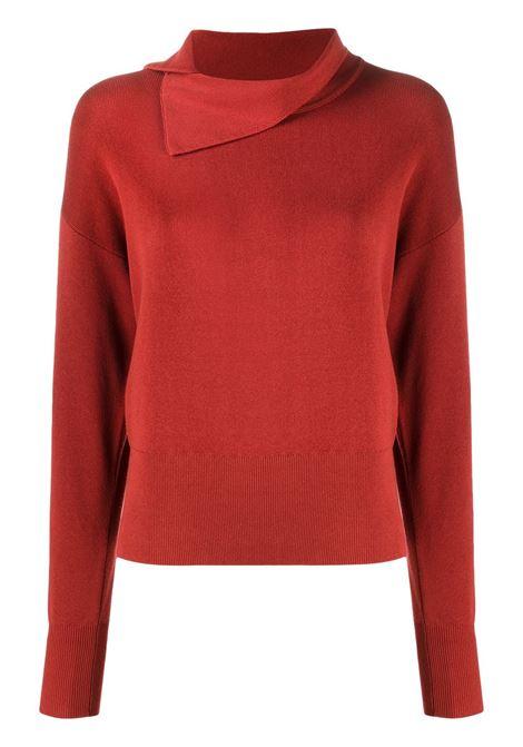 KENZO KENZO | Sweaters | FA62WPU293RG19