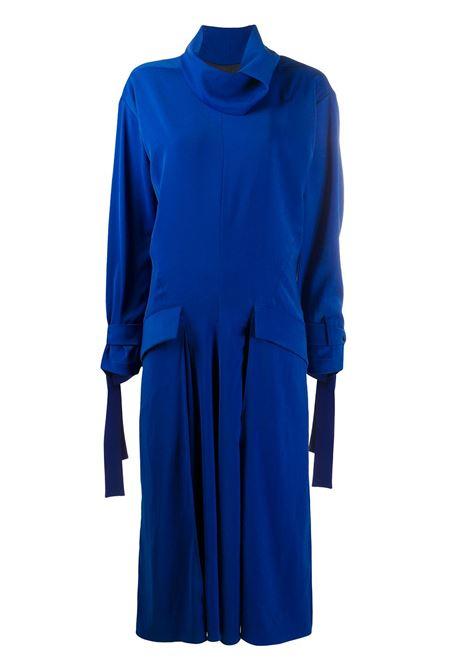 KENZO KENZO | Dresses | FA62WRO039SL71