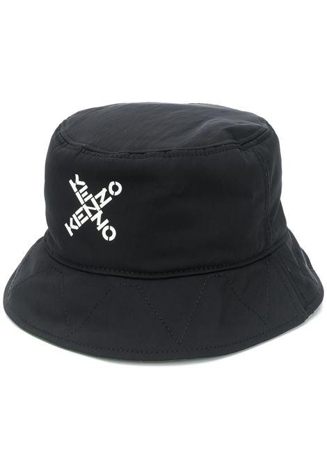 KENZO KENZO | Cappelli | FA65AC224F2199
