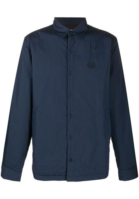 KENZO KENZO | Outerwear | FA65CH4601NE76