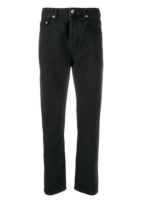 KENZO KENZO | Trousers | FA65DP2002ED99