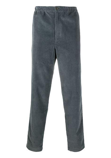 KENZO KENZO | Trousers | FA65PA5009CR97