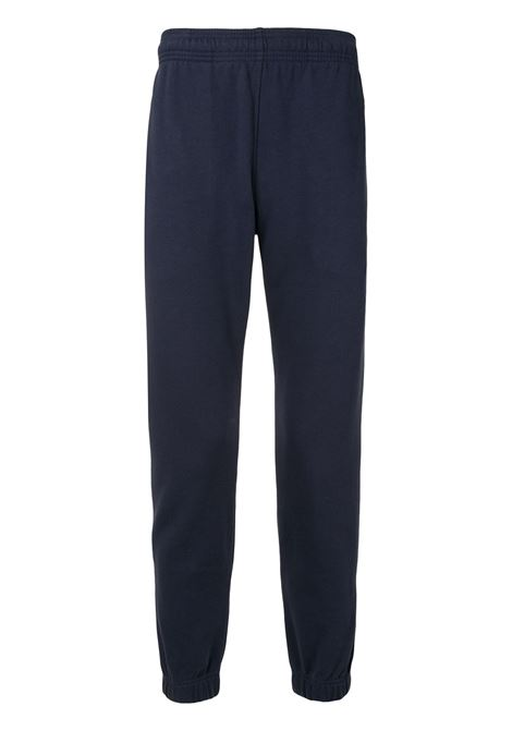 KENZO KENZO | Trousers | FA65PA7114MD76