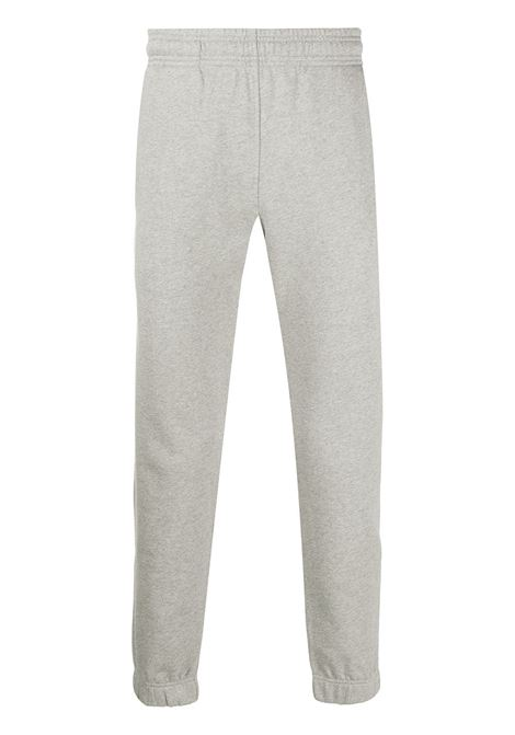 KENZO KENZO | Trousers | FA65PA7114MD94