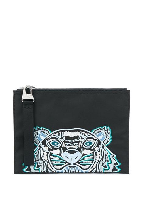 KENZO KENZO | Clutch bags | FA65PM302F2099E