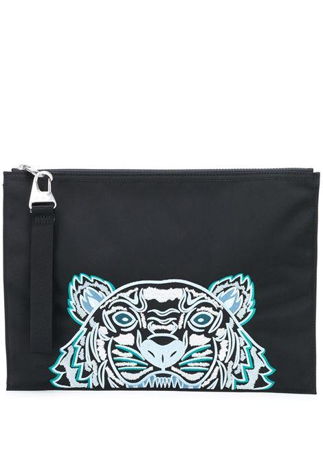 KENZO KENZO | Hand bags | FA65PM322F2099E