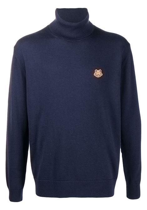 KENZO KENZO | Sweaters | FA65PU5383TA76