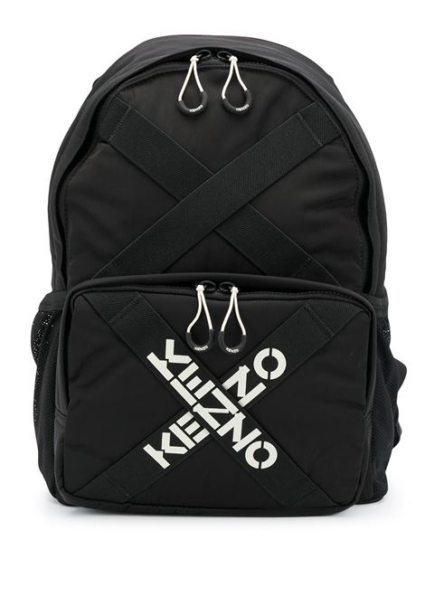 KENZO KENZO | Backpacks | FA65SA213F2199
