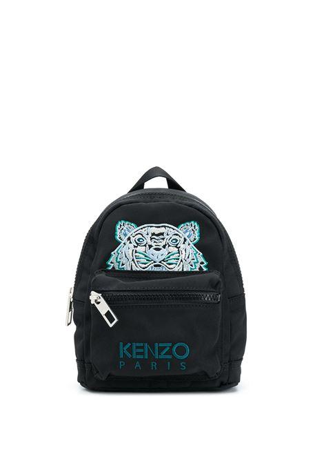 KENZO KENZO | Backpacks | FA65SF301F2099E