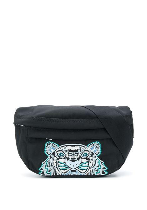 KENZO KENZO | Belt bag | FA65SF305F2099E