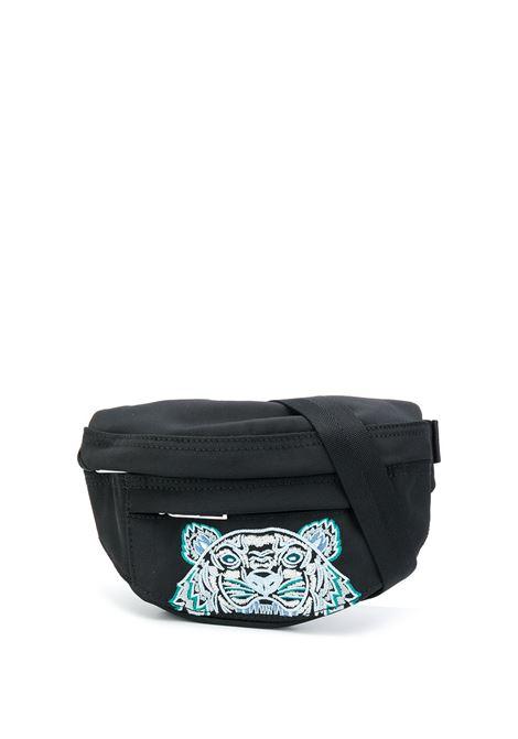 KENZO KENZO | Belt bag | FA65SF307F2099E