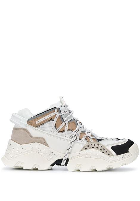 KENZO KENZO | Sneakers | FA65SN300L6993