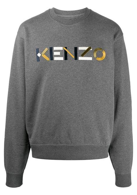 KENZO KENZO | Sweatshirts | FA65SW0044MO97