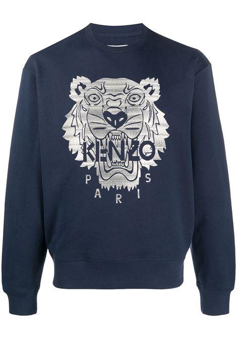KENZO KENZO | Sweatshirts | FA65SW1154XF76