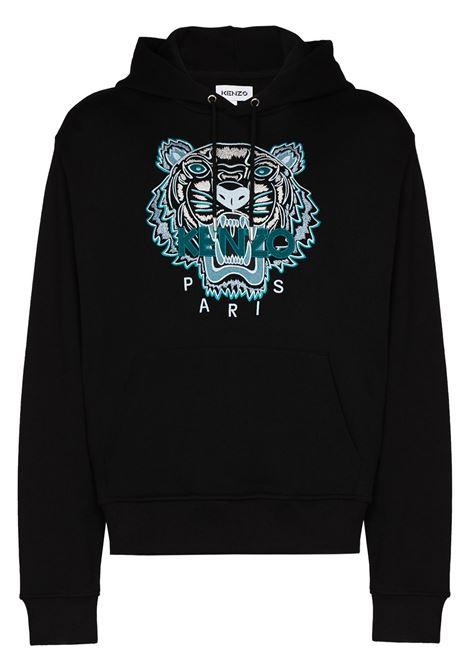 KENZO KENZO | Sweatshirts | FA65SW3104XA99