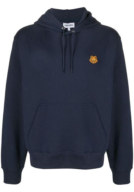 KENZO KENZO | Sweatshirts | FA65SW3604MD76