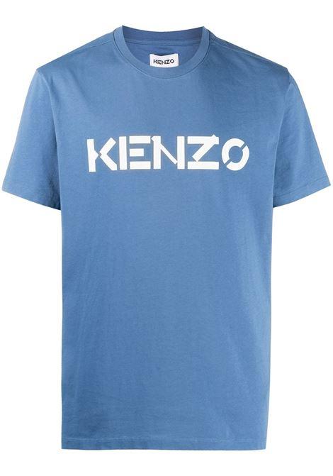 KENZO KENZO | T-shirt | FA65TS0004SJ67