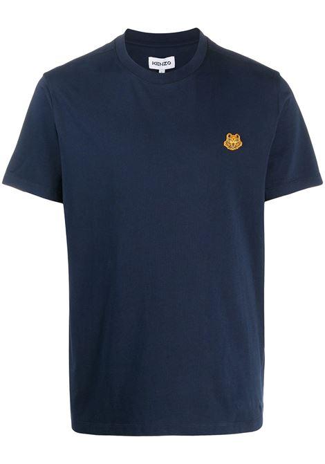 KENZO KENZO | T-shirt | FA65TS0034SJ76