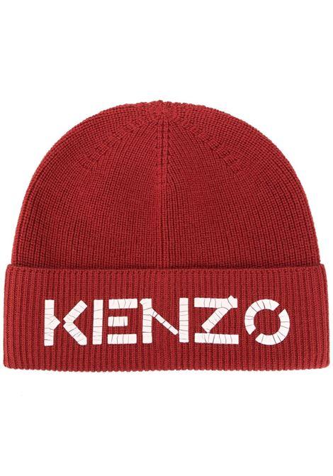 KENZO KENZO | Hats | FA68BU111KEK19