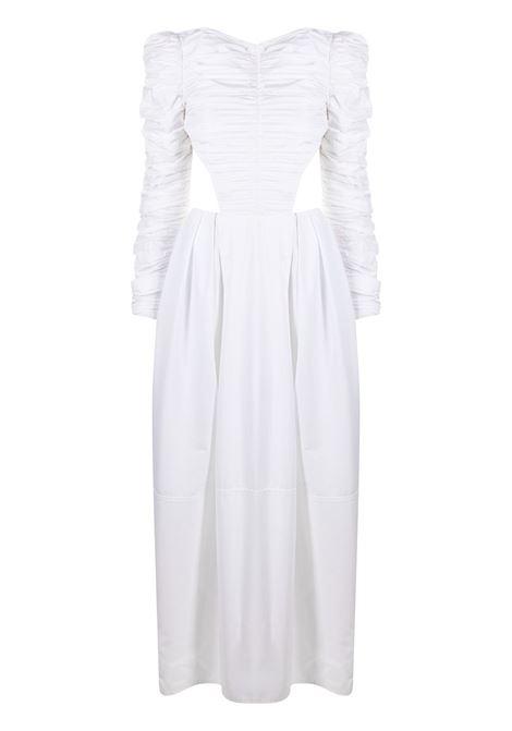 Khaite Khaite | Dresses | 5154108100