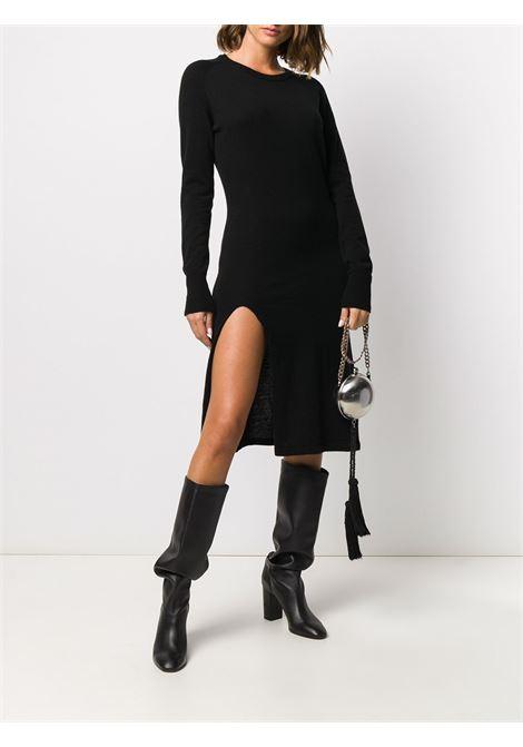 Long sleeved dress LANEUS | ABD1403311