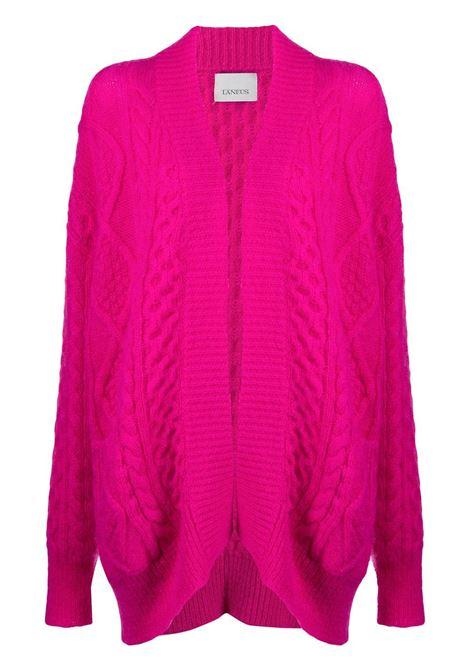 LANEUS LANEUS | Sweaters | CDD5121043