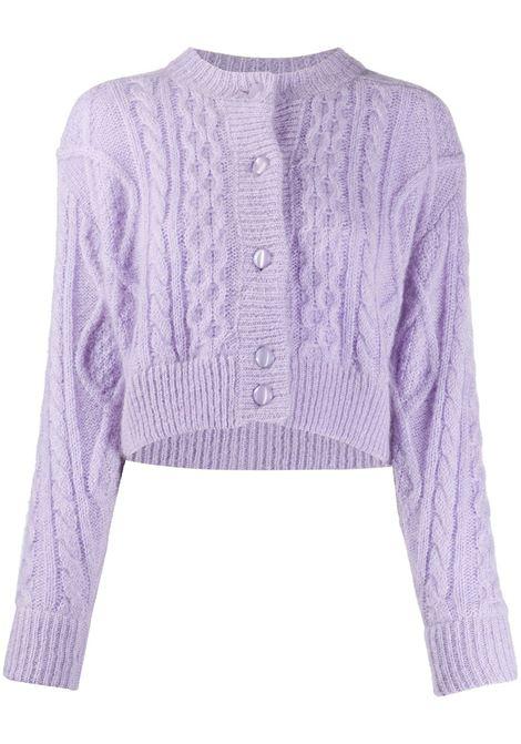 LANEUS LANEUS | Sweaters | CDD5131051